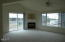 610 N.W. 9th St., Newport, OR 97365 - DSCN0083