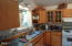 556 Fairway Dr, Gleneden Beach, OR 97388 - Lots of Cabinet Space
