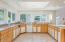 75 Boiler Bay St, Depoe Bay, OR 97341 - Kitchen