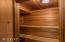 75 Boiler Bay St, Depoe Bay, OR 97341 - Sauna/Lower Level