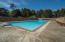 5745 Hacienda Ave, Lincoln City, OR 97367 - Coronado Shores pool