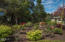 5745 Hacienda Ave, Lincoln City, OR 97367 - Community Center Landscaping