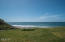 5745 Hacienda Ave, Lincoln City, OR 97367 - View from beach access