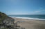 5745 Hacienda Ave, Lincoln City, OR 97367 - View South from Cabana