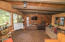 5745 Hacienda Ave, Lincoln City, OR 97367 - Living room