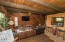 5745 Hacienda Ave, Lincoln City, OR 97367 - Living room/great room