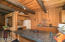 5745 Hacienda Ave, Lincoln City, OR 97367 - Kitchen