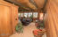 5745 Hacienda Ave, Lincoln City, OR 97367 - Entry