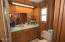 5745 Hacienda Ave, Lincoln City, OR 97367 - Bath with shower