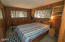 5745 Hacienda Ave, Lincoln City, OR 97367 - Master bedroom