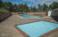 5745 Hacienda Ave, Lincoln City, OR 97367 - Pools