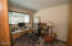 5745 Hacienda Ave, Lincoln City, OR 97367 - Bedroom/Office