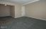 47 NE Williams Ave, Depoe Bay, OR 97341 - Bedroom 2