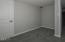 47 NE Williams Ave, Depoe Bay, OR 97341 - Bedroom 3