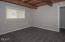 47 NE Williams Ave, Depoe Bay, OR 97341 - Bedroom 4