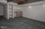 47 NE Williams Ave, Depoe Bay, OR 97341 - Downstairs Living Area