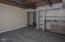 47 NE Williams Ave, Depoe Bay, OR 97341 - Downstairs Living Area - View 3 (1280x85
