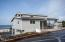 47 NE Williams Ave, Depoe Bay, OR 97341 - Front