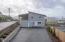 47 NE Williams Ave, Depoe Bay, OR 97341 - Exterior side