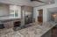 47 NE Williams Ave, Depoe Bay, OR 97341 - kitchen