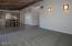 47 NE Williams Ave, Depoe Bay, OR 97341 - Living room