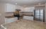 47 NE Williams Ave, Depoe Bay, OR 97341 - Rental Unit Kitchen