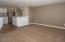 47 NE Williams Ave, Depoe Bay, OR 97341 - Rental Unit Living Room