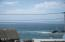 47 NE Williams Ave, Depoe Bay, OR 97341 - View from Downstairs Bedroom