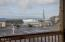 47 NE Williams Ave, Depoe Bay, OR 97341 - View from Lower Deck