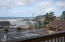 47 NE Williams Ave, Depoe Bay, OR 97341 - View from Upper Deck