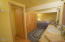 108 E Bay Point Rd, Gleneden Beach, OR 97388 - Bedroom #3