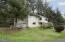 948 NW Lanai Lp., Seal Rock, OR 97376 - Exterior