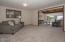 948 NW Lanai Lp., Seal Rock, OR 97376 - Bedroom