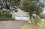 948 NW Lanai Lp., Seal Rock, OR 97376 - 2 Car Attached Garage
