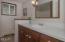 948 NW Lanai Lp., Seal Rock, OR 97376 - Master Bathroom