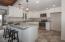 948 NW Lanai Lp., Seal Rock, OR 97376 - Brand New Kitchen