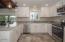 948 NW Lanai Lp., Seal Rock, OR 97376 - Stainless & Granite