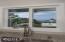 948 NW Lanai Lp., Seal Rock, OR 97376 - Kitchen View