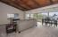 948 NW Lanai Lp., Seal Rock, OR 97376 - Great Room & View