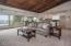 948 NW Lanai Lp., Seal Rock, OR 97376 - Great Room