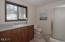 948 NW Lanai Lp., Seal Rock, OR 97376 - Main Level Master Bedroom #2