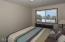 948 NW Lanai Lp., Seal Rock, OR 97376 -  Den or Formal Dining Space