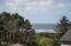 948 NW Lanai Lp., Seal Rock, OR 97376 - Great Ocean Views