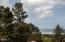 948 NW Lanai Lp., Seal Rock, OR 97376 - Views