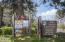 948 NW Lanai Lp., Seal Rock, OR 97376 - Garden Level Bedroom