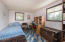 4534 SE 51st St, Lincoln City, OR 97367 - Bedroom 2