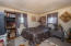 4534 SE 51st St, Lincoln City, OR 97367 - Bedroom 3