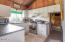 4534 SE 51st St, Lincoln City, OR 97367 - Kitchen