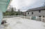 4534 SE 51st St, Lincoln City, OR 97367 - Deck