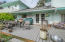 4534 SE 51st St, Lincoln City, OR 97367 - Patio